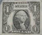dollar after Obama-Iran Treaty