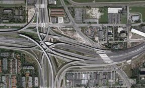interchange 3 done